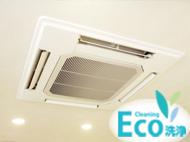ceiling-eco-eye